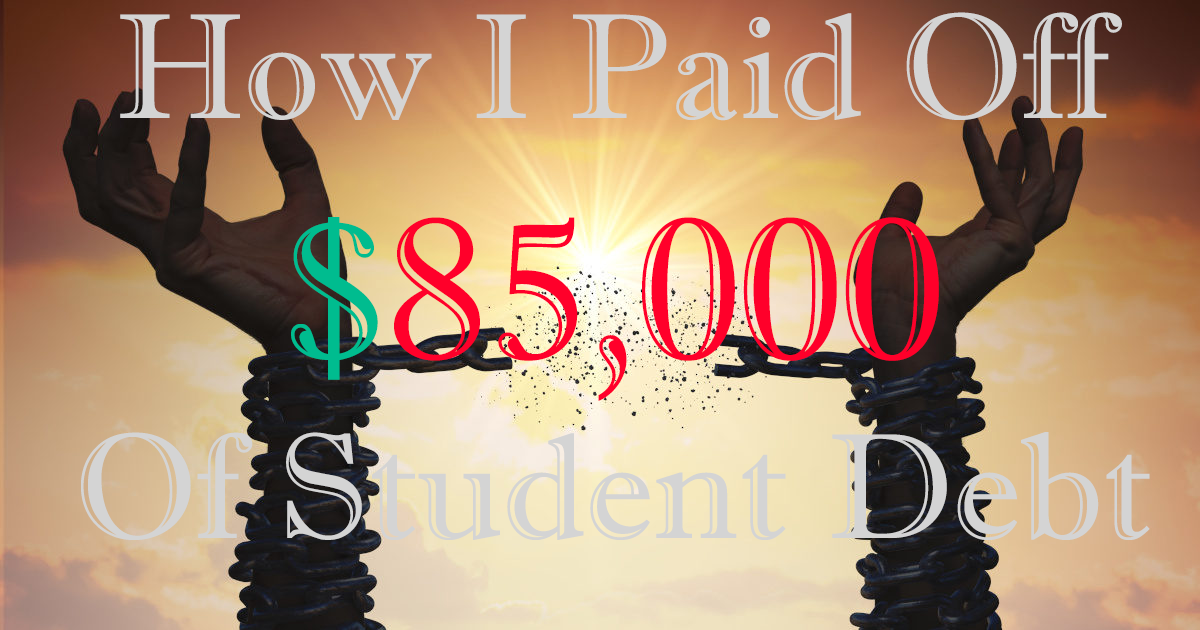 how_I_paid_off_my_student_loans