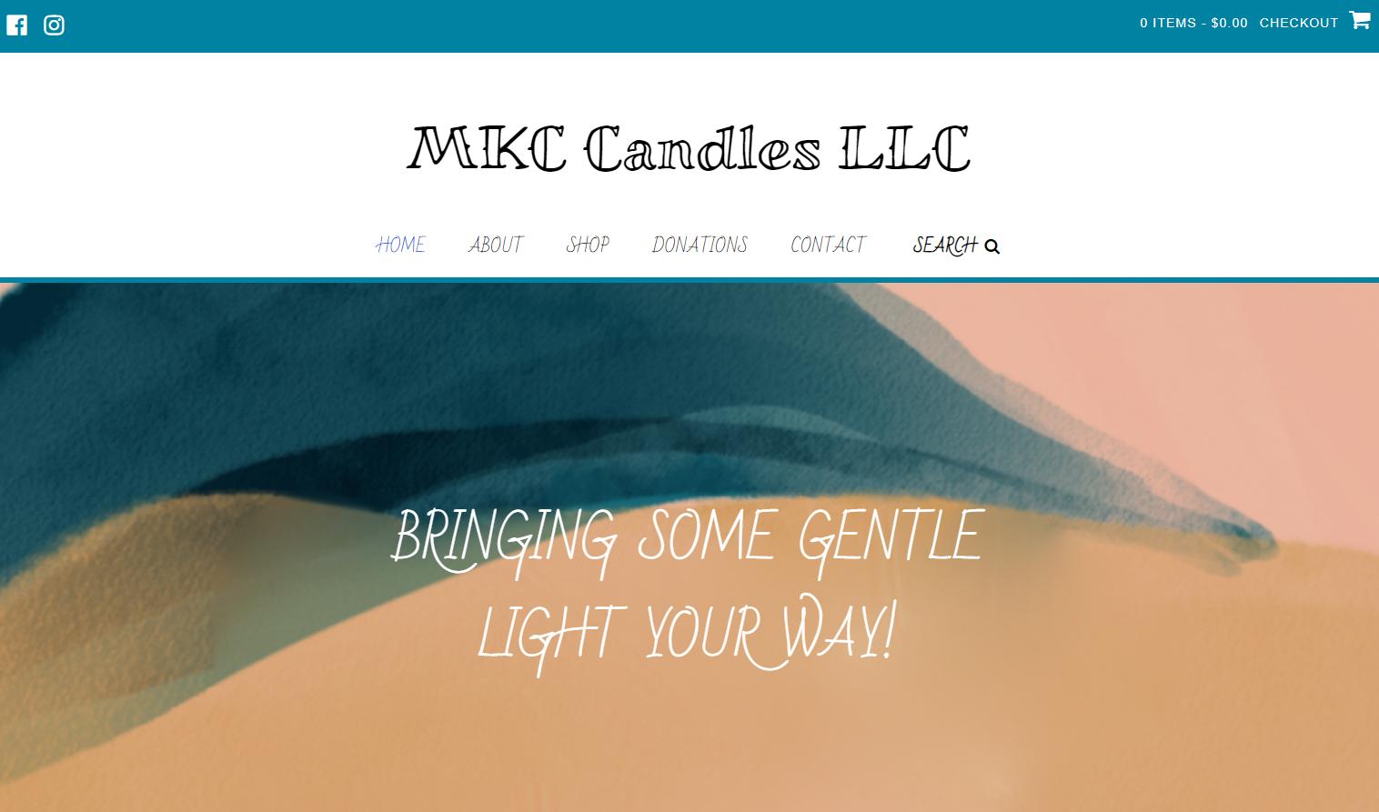 mkccandles_website