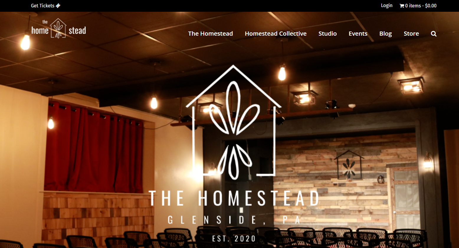 thehomesteadglenside_website